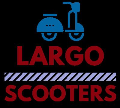 Largoscooters